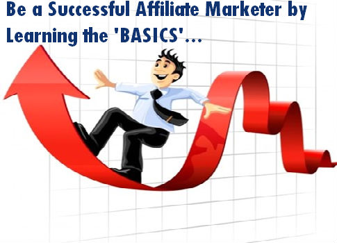 your-legacy-club-Success-In-Affiliate-Marketing